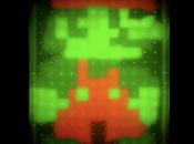 Its-a Me! Fungus Mario!
