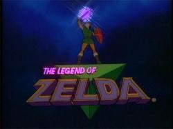 Eighties animation is still terrifying.