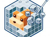 Look out Europe! Picross 3D Coming to Swallow Up Your Time