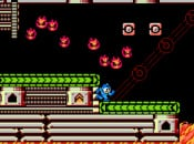 Mega Man 10 Set for March 2010