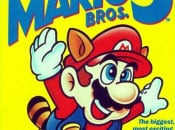New Super Mario Bros. Wii Twenty Years In The Making