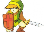 Nintendo: We Don't Want To Remake Past Zelda Games