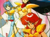 Sunsoft To Release Telenet Titles On Virtual Console