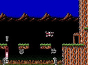 Virtual Console Blaster Master To Spearhead Sunsoft Revival