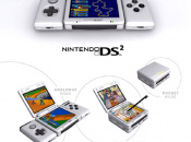 Analyst: Nintendo DS2 to be Launched Next Year