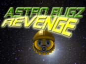 Astro Bugz Revenge Gameplay Trailer