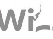 Broadmoor Inmates Receive Wiis