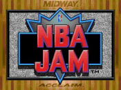 EA Makes NBA Jam Wii Officially Official