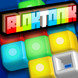 Bloktonik coming to WiiWare