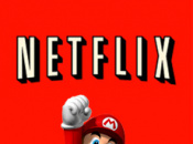Netflix Might Make It To Wii Yet