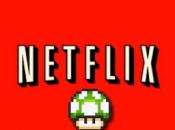 Netflix on Wii confirmed