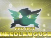 Project Needlemouse Stories Come and Go