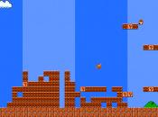 Tuper Tario Tros: A Mario/Tetris Mash-up