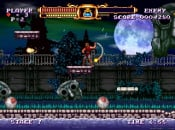Castlevania: The Adventure is Reborn in Europe Next Week
