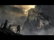 Cursed Mountain Developer Closed