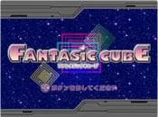 Fantasic Cube