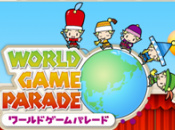 Marvelous Entertainment Announces World Game Parade