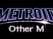 Metroid: Other M Denied Set Release Date in Europe