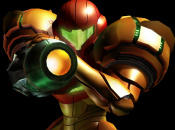 Metroid: Other M Hits June 27th