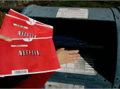 Netflix Lean Towards Wii For Success