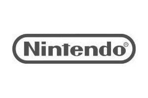 Good ol' Nintendo, eh?