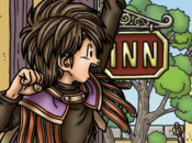 Nintendo to Publish Dragon Quest IX in North America