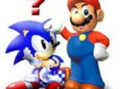 Note: How Not to Play Sonic & Mario at the Olympic Winter Games