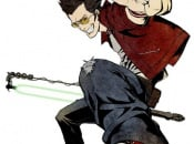 Rising Star Confirms European Release of No More Heroes 2: Desperate Struggle