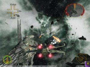 NPC-3PO?