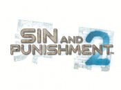 Sin and Punishment: Successor of the Skies for Europe May 7th