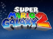 Super Mario Galaxy 2 Hits Europe June 11th