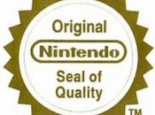 Does Nintendo Need to Exercise More Quality Control on the Wii?
