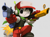 Cave Story to Cost 1200 Wii Points