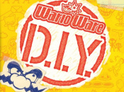Famous Developers to Create WarioWare D.I.Y. Microgames