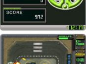 G.G Series: D-Tank