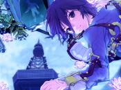 Namco Bandai Games - Fragile Dreams