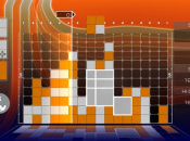 Lumines Dev Not Impressed With 3DS