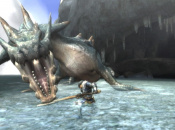 Monster Hunter Tri Gets Australian Release Date