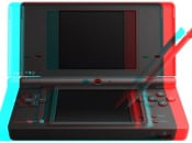 Nintendo's 3DS Announcement Wasn't Supposed to Happen Like That