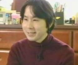 Daisuke Amaya (Pixel)