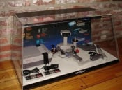 R.O.B. Display Unit Sells for $4K on eBay
