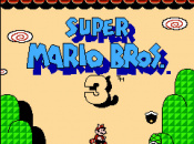 Select Downloadable Games Available for Purchase on Nintendo's Web Site