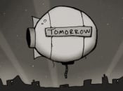 Tomorrow's World of Goo