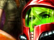 Metroid: Other M FMV Teaser