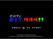 Bit.Man!!