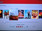 Netflix Wii