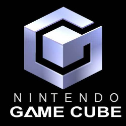 Might future platforms be backwards compatible with GameCube or just use the same technology?