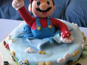 "Happy ""Nintendo Life"" Anniversary!"