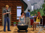 The Sims 3 Coming to Wii, DS with Exclusive Features