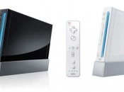 Wii Gets its Price Slashed in Australia & New Zealand